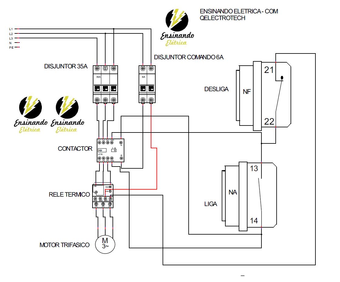 Cade Simu Qelectrotech Abb Software Entre Outros