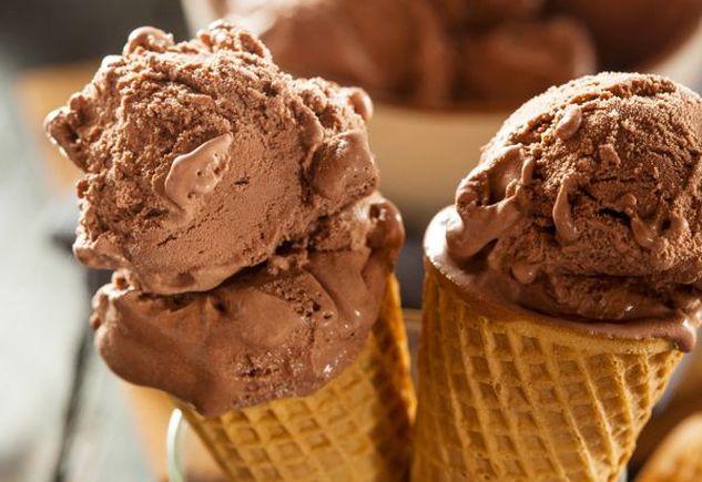 Αυτό να προσέχετε όταν αγοράζετε παγωτό…