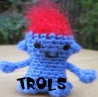 http://patronesamigurumis.blogspot.com.es/2013/12/patrones-trols-amigurumis.html