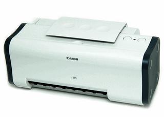 Canon i255 Printer Drivers Windows, Mac
