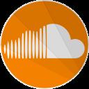 SoundCloud de L0c0d3m1n3cr4ft