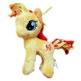 MLP Sunset Shimmer Plush by Funrise