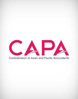 capa vector logo, capa logo vector, capa logo, capa, capa logo ai, capa logo eps, capa logo png, capa logo svg