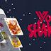 Yorn Shake It - Oferta de Natal permite o envio de shakes aos teus amigos
