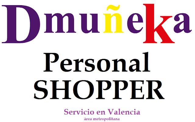 personal shopper en Valencia, asistentes de moda en Valencia, blogueras de moda en Valencia, blogueras de moda valencianas, las fashion bloggers del momento