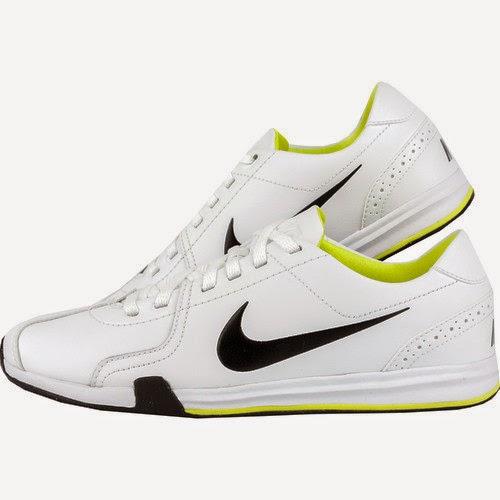 ... Pantofi sport barbati Nike Circuit Trainer II 599559-100 (Nike) coupon  code f6eeb ... 3711d8d9182a6
