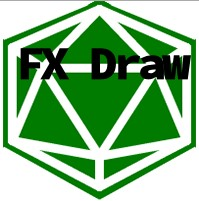 Efofex FX Draw Tools 20.2.26 With Crack [Latest Version]