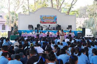 http://watsingschool.ac.th/link/click.php?id=nypt62