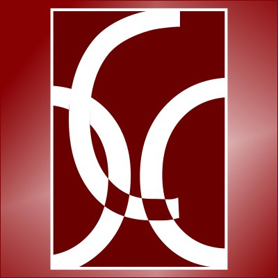 Consolidated Hallmark Insurance Plc Recruitment Portal
