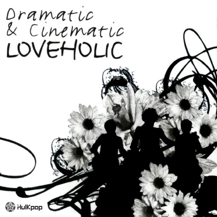 Loveholic – Dramatic&Cinematic (FLAC)