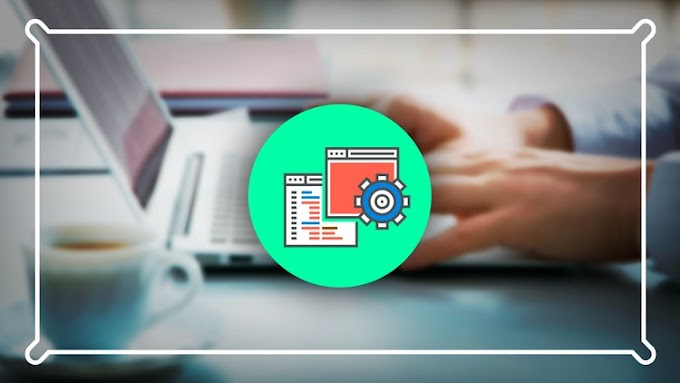 Learn Drupal 8 - With a Live Project - UDEMY Totally Free Course