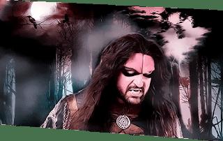 Sinopsis Brahmarakshas episode 52