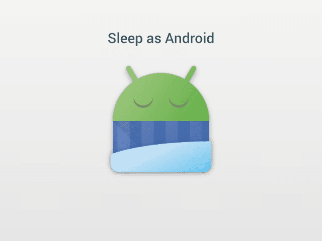 sleep-as-android-app
