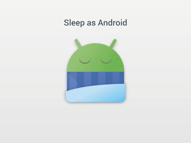 sleep-as-android-app