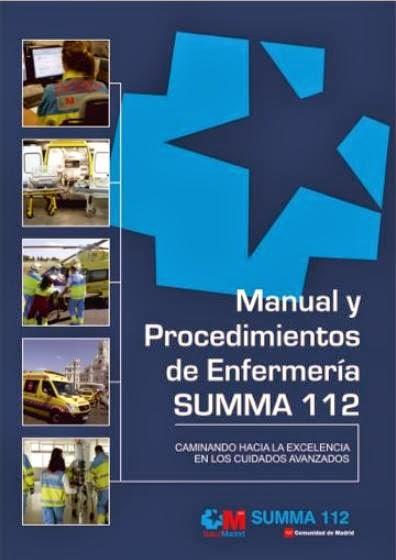dunn emergency medicine manual pdf