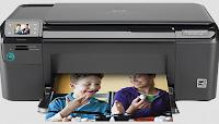 HP Photosmart C4688 All-in-One Druckertreiber, Software, Firmware downloadet, installiert und behebt Druckertreiberprobleme für Windows- und Macintosh-Betriebssysteme.