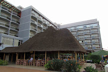 Travel Live Virunga