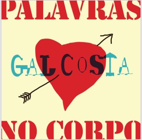 Roberto e Erasmo inspiram primeiro single de novo álbum de Gal Costa; confira