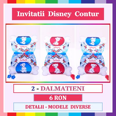 http://www.bebestudio11.com/2017/12/invitatii-gemeni-2-dalmatieni-disney.html