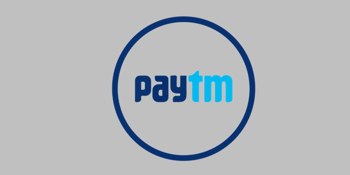 Paytm Cash Kaise Kamaye Full Guide In Hindi