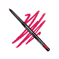 Glimmersticks Lip Liner