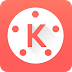 KineMaster – Pro Video Editor v4 . 0.1.9288 Final [Unlocked Version]