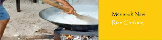 https://ketutrudi.blogspot.com/2018/12/menanak-nasi-untuk-banyak-orang-rice.html
