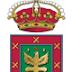 Pleno del Ayuntamiento de Carreño de 28 de Abril 2016
