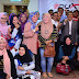 500,000 Anak Muda Kedah Sokong BN - Ahmad Bashah