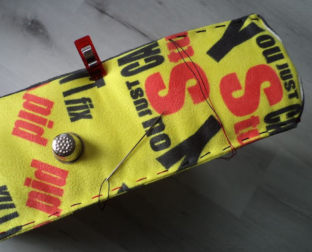 You Just Can't Fix Stupid Box Floor Cushion by eSheep Designs