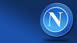 Watch Napoli Match Today Live Streaming Free