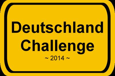http://sanarkai-weltderbuecher.blogspot.de/2013/11/ankundigung-deutschland-challenge-2014.html