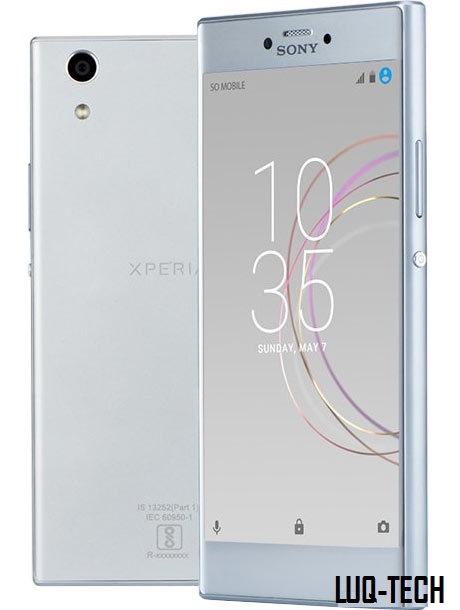 sony xperia r1 plus specs, price, release date