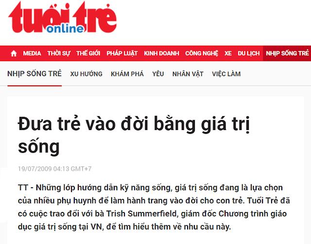 dua-tre-vao-doi-bang-gia-tri-song-ky-niem-innerspace