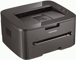 Samsung ML 2525W Driver Download