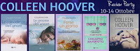 http://ilsalottodelgattolibraio.blogspot.it/2016/10/review-party-colleen-hoover-le-sintonie.html