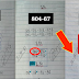 มาแล้ว...เลขเด็ดงวดนี้ 3ตัวตรงๆหวยทำมือ สูตรเลขเด็ด...@ทร งวดวันที่16/12/61