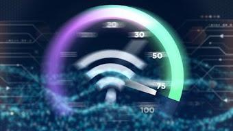 أفضل 4 خوادم DNS عامة يجب أن تفكر في استخدامها لتسريع تصفح الويب