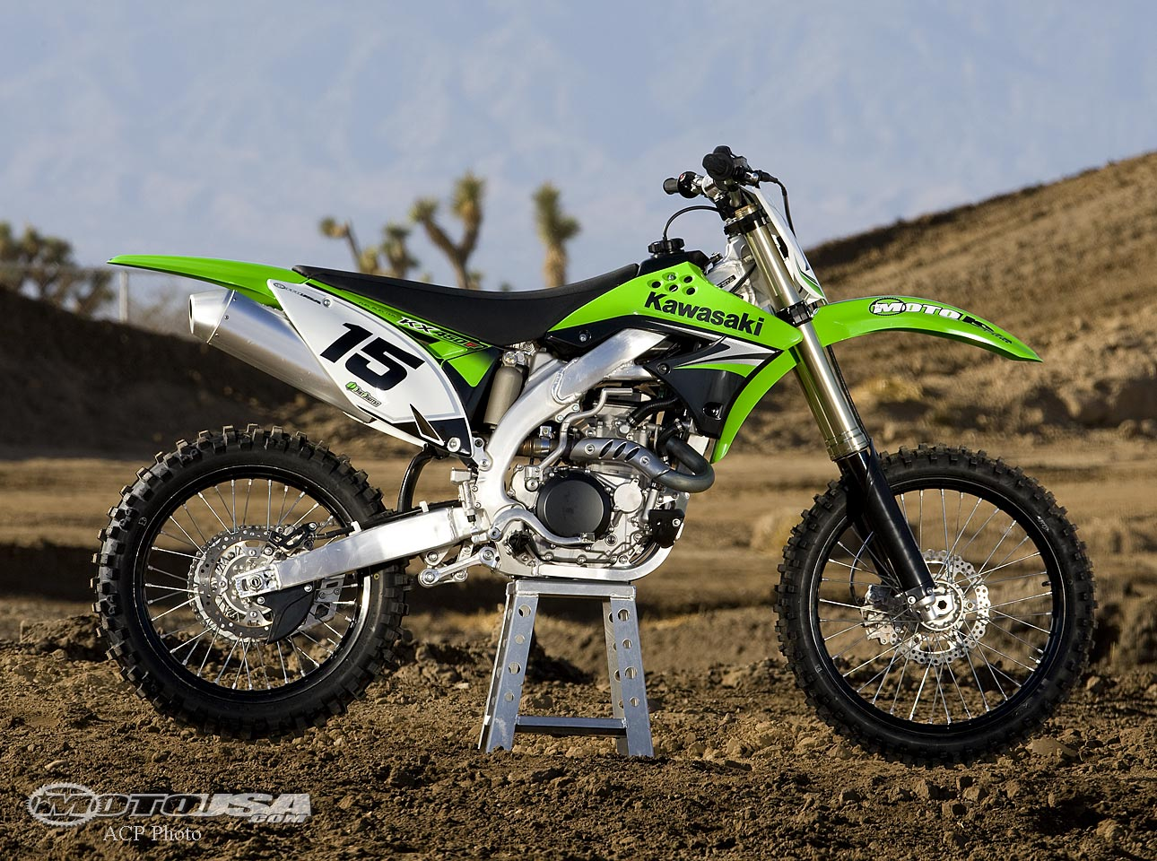 Buddy Adventuriderz Morning Dual Sport Motorcycle Rider Kawasaki KLX 150 Would Have Been Very Suck If This Bike Has A Unusual Engine Specifications