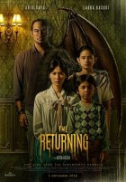 Download Film The Returning (2018) Full Movie Gratis