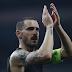 Europa League • Arsenal 3, Milan 1: Dignity