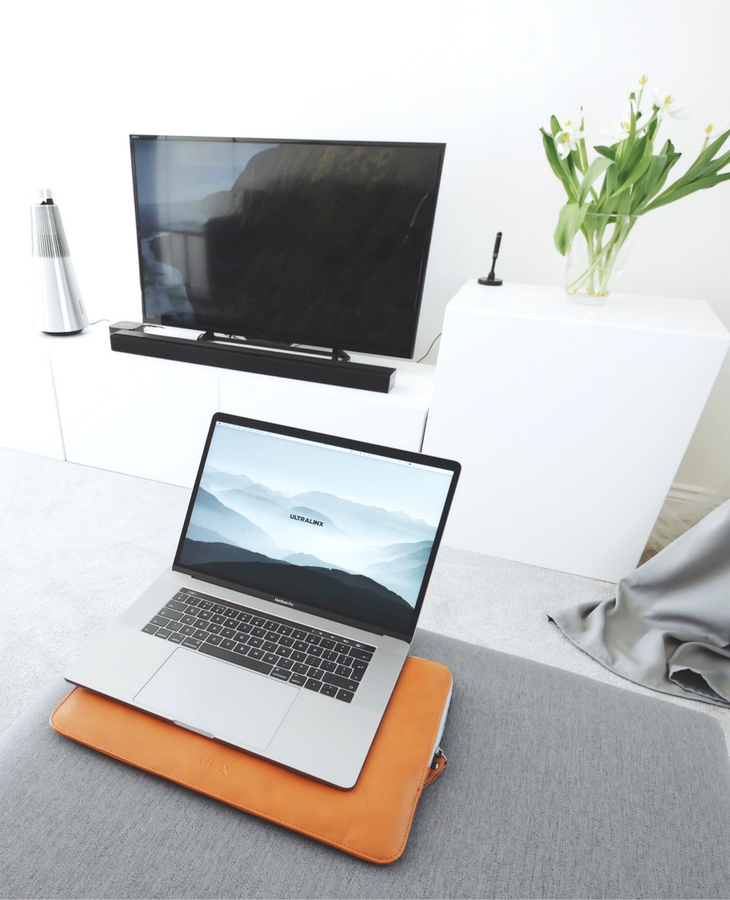 Learn how to save money each month and live without cable, all without having to miss out on your favorite shows.