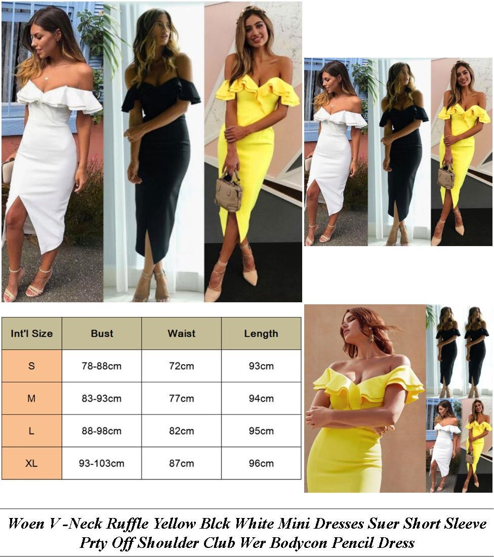 Affordale Dresses For Prom - Shop On Sale - Evening Dresses Wholesale