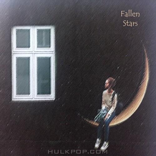 OMAN – Fallen Stars – Single