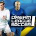 Dream League Soccer 2018 APK OBB MOD by wizandroidMZ