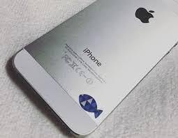 Cara Mengecek IMEI iPhone