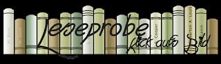 http://www.randomhouse.de/Buch/Die-sonderbare-Buchhandlung-des-Mr-Penumbra/Robin-Sloan/e399038.rhd?mid=4&serviceAvailable=true&showpdf=false#tabbox