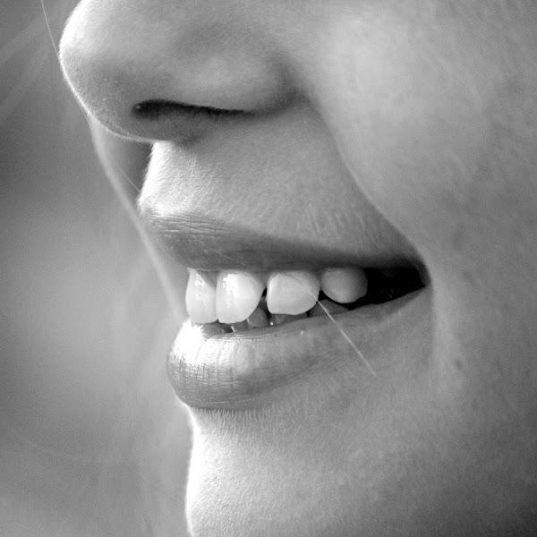 Cara Mencegah dan Menghilangkan Bau Mulut Saat Berpuasa