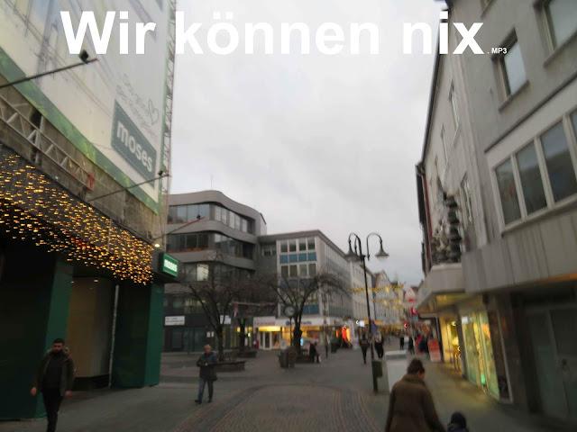https://www.umweltbundesamt.de