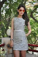 HeyAndhra Actress Sonal Chauhan Latest Glam Stills HeyAndhra.com
